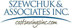 Szewchuk & Associates
